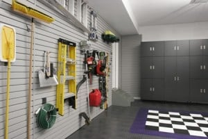 Garage-Craft-Cabinets-Richards-Back-Wall-300x200 (1)