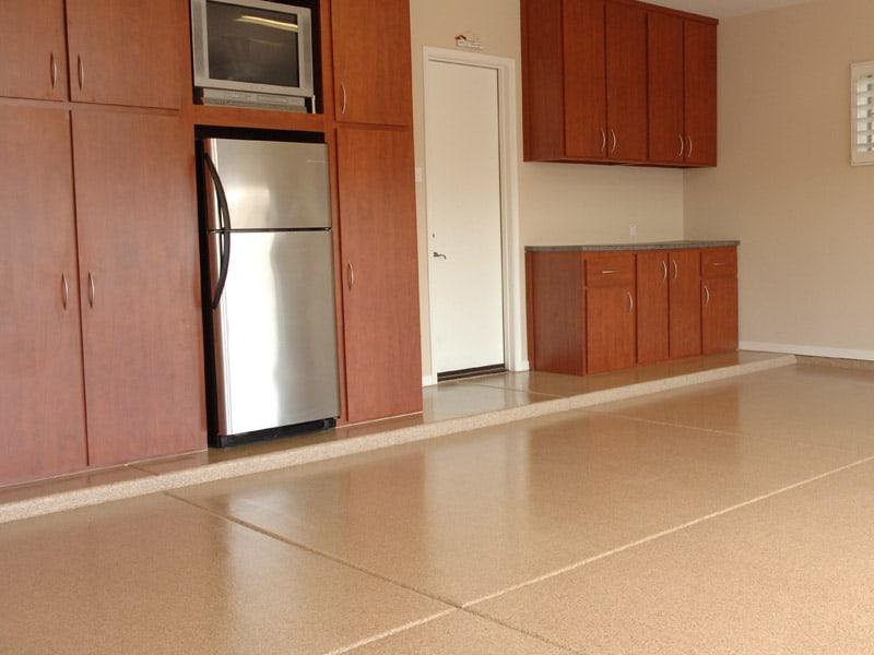 Garage-Cabinets-Granite